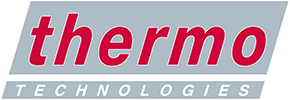 thermo Flächenheizungs GmbH